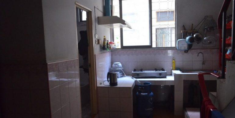 House for rent in Daun Penh (8)