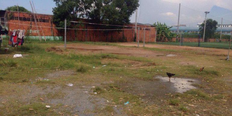 land for rent in Sen sok (2)
