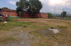 land for rent in Sen sok (3)