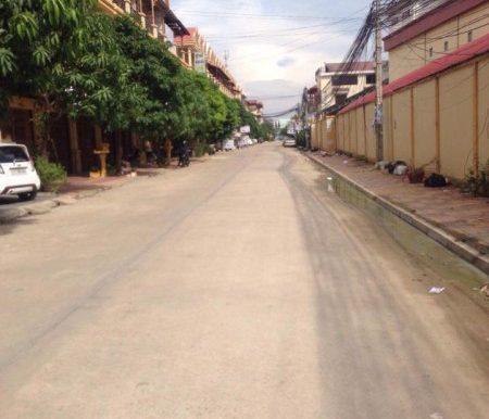land for rent in Sen sok (9)
