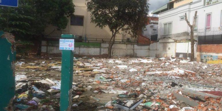 land for rent in toul tompung (4)