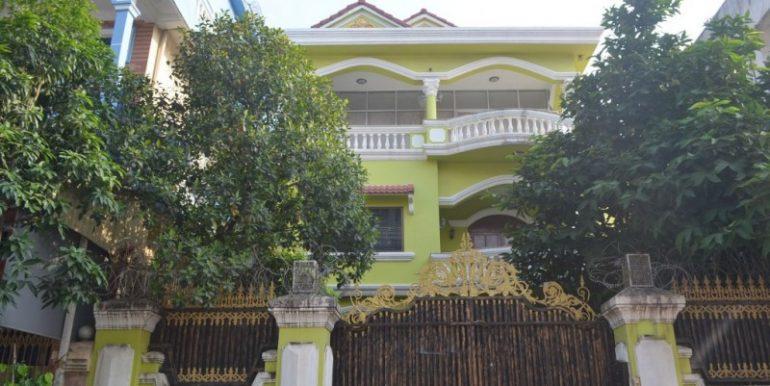 villa for rent (1)