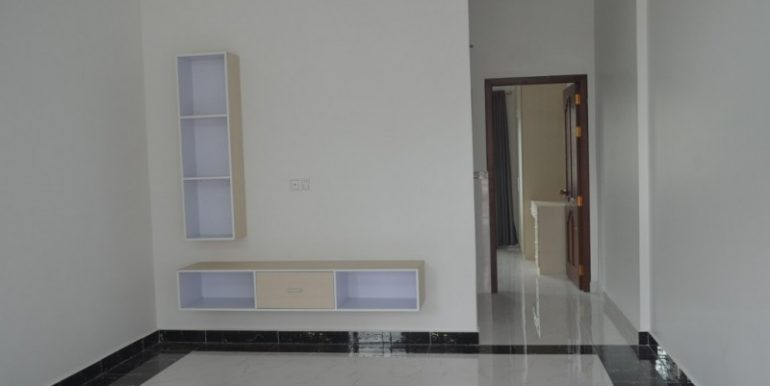 1Bedroom apartment for rent in BKK3 (2)