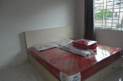 1Bedroom apartment for rent in BKK3 (6)