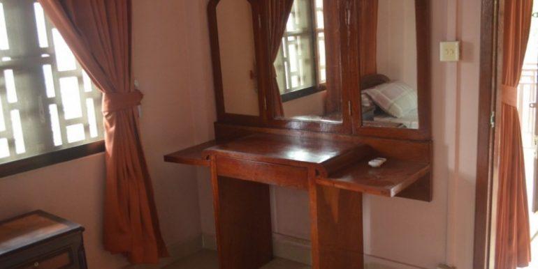 2Bedroom 380$ (2)