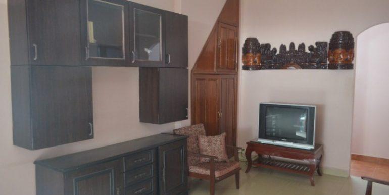 2Bedroom 380$ (5)