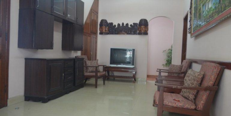 2Bedroom 380$ (6)