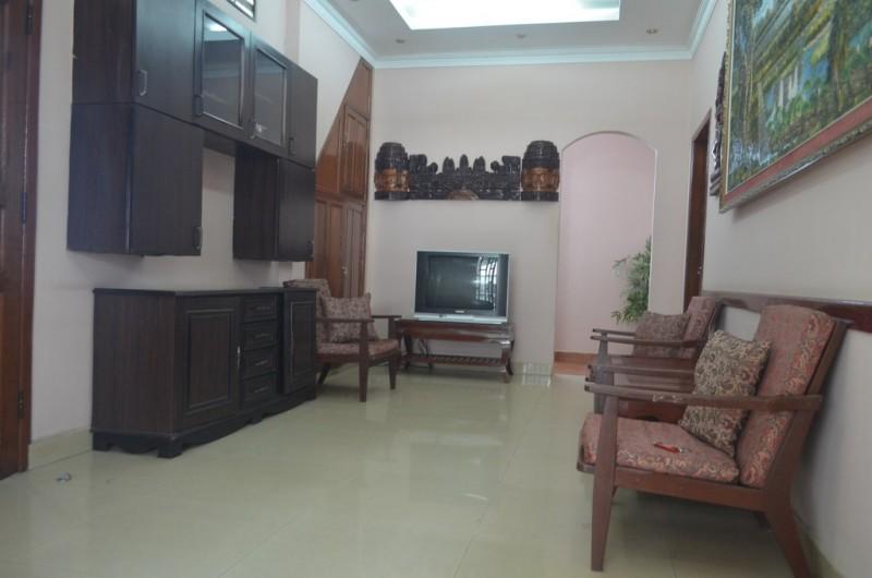 380$ 2Bedrooms Apartment For Rent In Tonlebasac