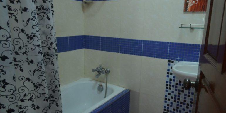 2Bedroom 380$ (8)