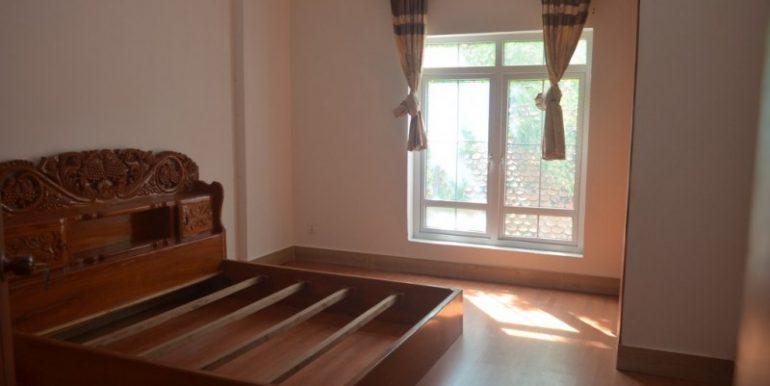Big Villa For Rent In Chamkamon (6)