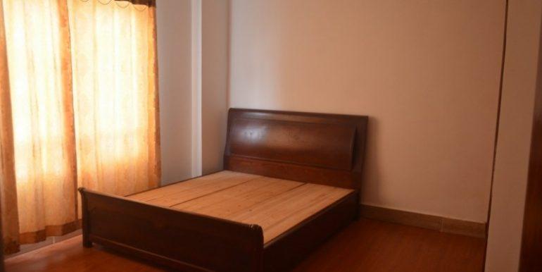 Big Villa For Rent In Chamkamon (9)