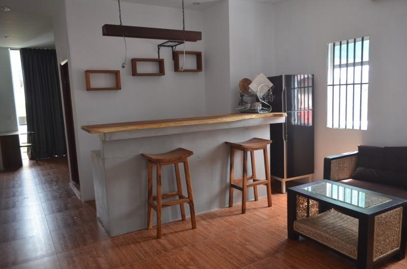 440$ Nice Apartment For Rent In Daun Penh