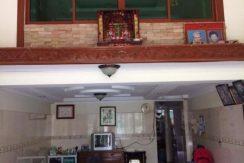 House For Sale in Sen sok (6)