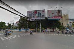 Land For Sale In BKK1 (3)
