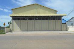 Warehouse for rent in Sensok (1)