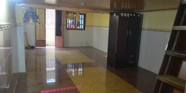 old house for sale in Daun Penh (5)