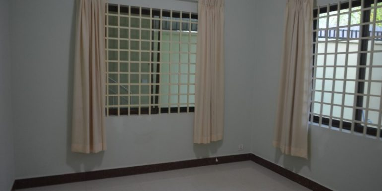 villa for rent with 3 bedroom (5)
