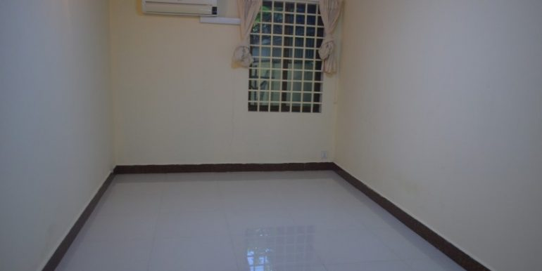 villa for rent with 3 bedroom (9)
