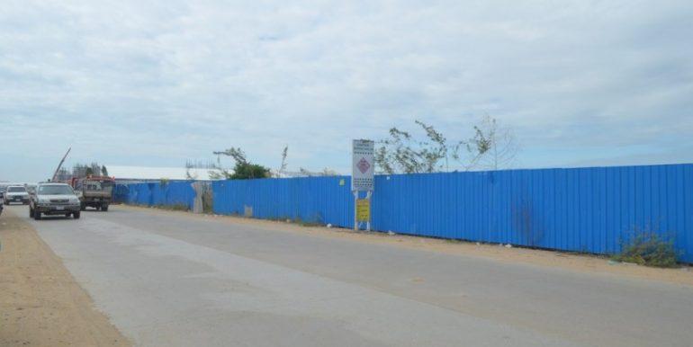 12 Hactar Land For Sale On Main Road Near Aeon II (2)