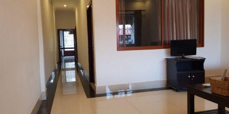 1Bedroom For Rent In Russain Market (3)