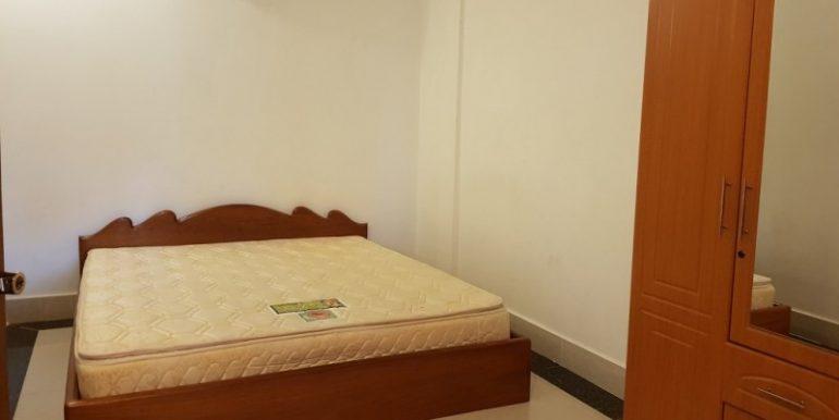 1Bedroom For Rent In Russain Market (5)