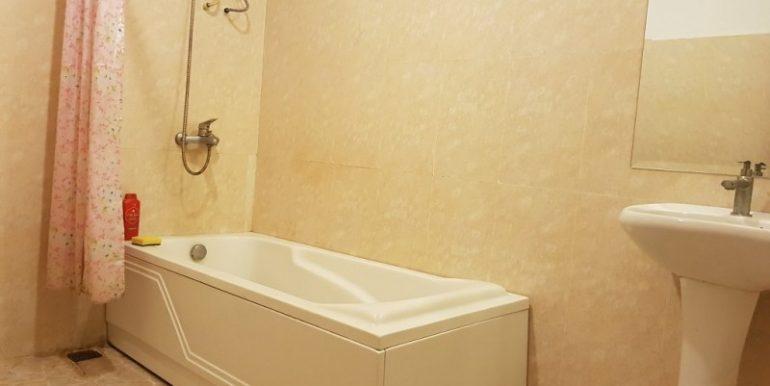 1Bedroom For Rent In Russain Market (6)