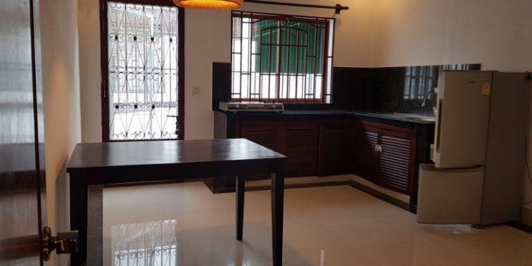 1Bedroom For Rent In Russain Market (7)