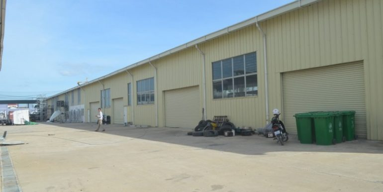 2000m2 Warehouse For Rent In Phnom Penh Thmey (6)