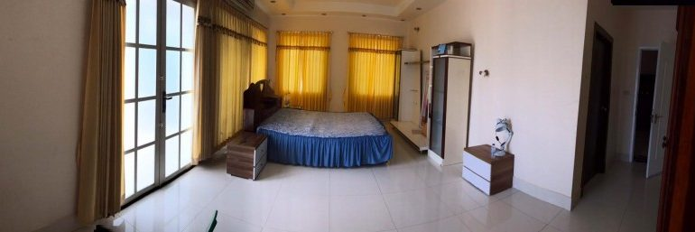 3 Bedrooms Villa For Rent In Toul Tompung (16)