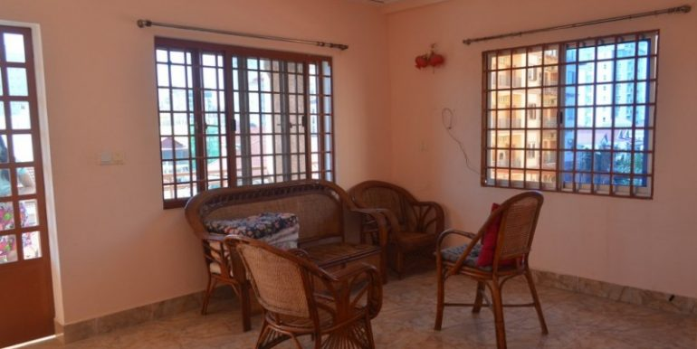 350$ 2Bedrooms Apartment For Rent In Toul Tompung (6)