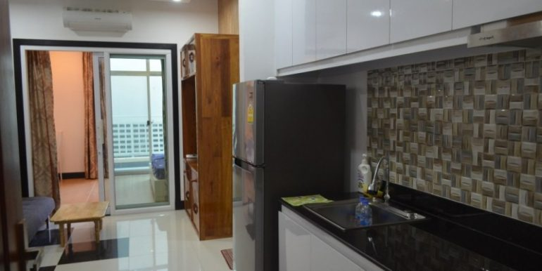 400$ 1Bedroom Apartment For Rent In Toul Tompung (10)