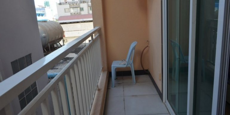 400$ 1Bedroom Apartment For Rent In Toul Tompung (4)