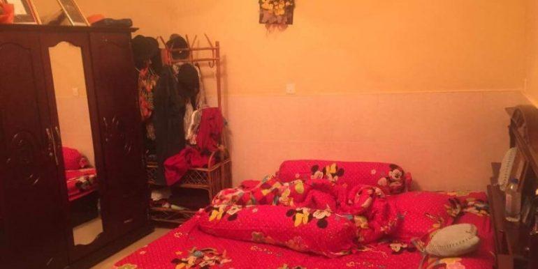 65000$ 2Floors Apartment For Sale In Toul kork (1)
