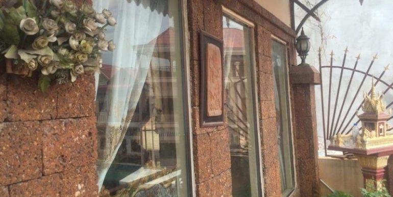 65000$ 2Floors Apartment For Sale In Toul kork (10)