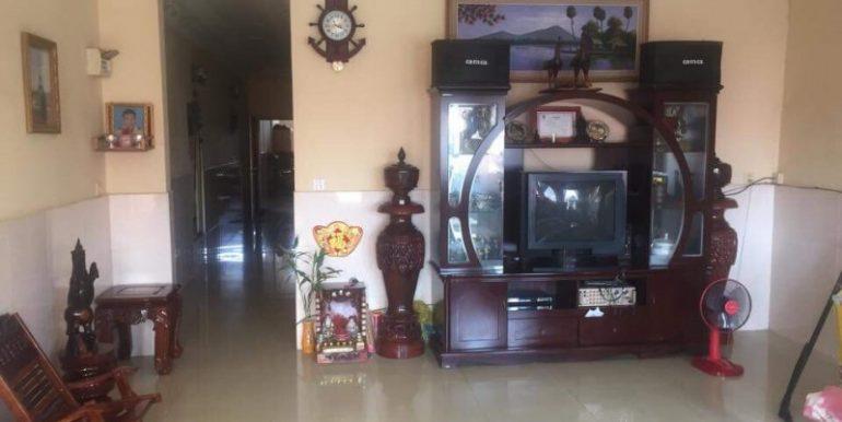 65000$ 2Floors Apartment For Sale In Toul kork (4)