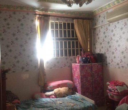 65000$ 2Floors Apartment For Sale In Toul kork (6)