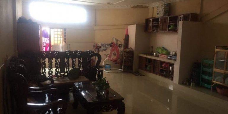 65000$ 2Floors Apartment For Sale In Toul kork (7)