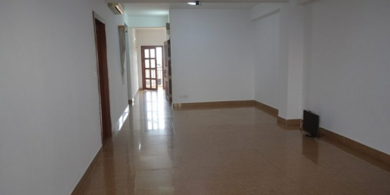 Apartment with 2bedroom for rent in Toul Kork (10)