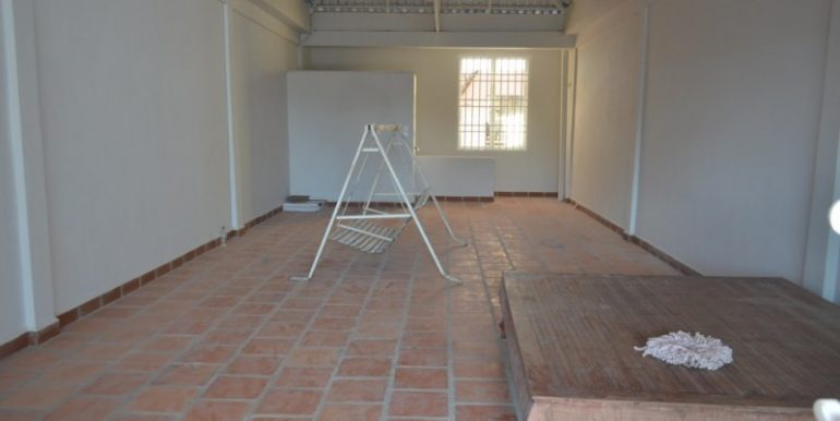 Flat House For Rent In Toul Sangke (16)