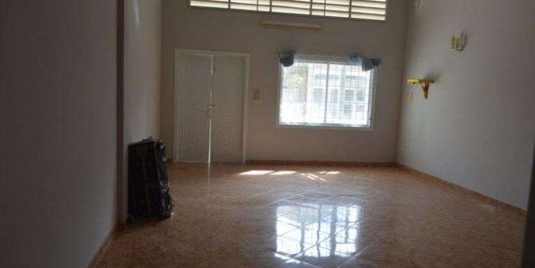 Flat House For Rent In Toul Sangke (9)