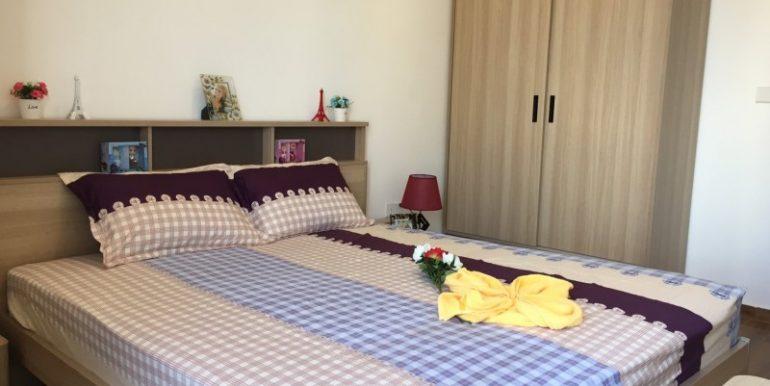 Nice 1Bedroom Apartment For Rent In BKK3 (6)