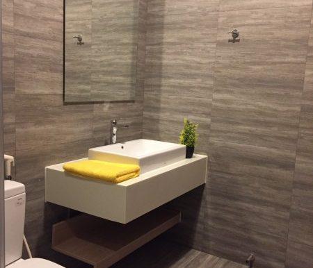 Nice 1Bedroom Apartment For Rent In BKK3 (7)