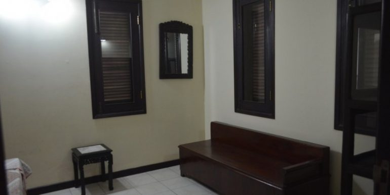 Villa For Rent or Sale In Boeung Tompun (15)