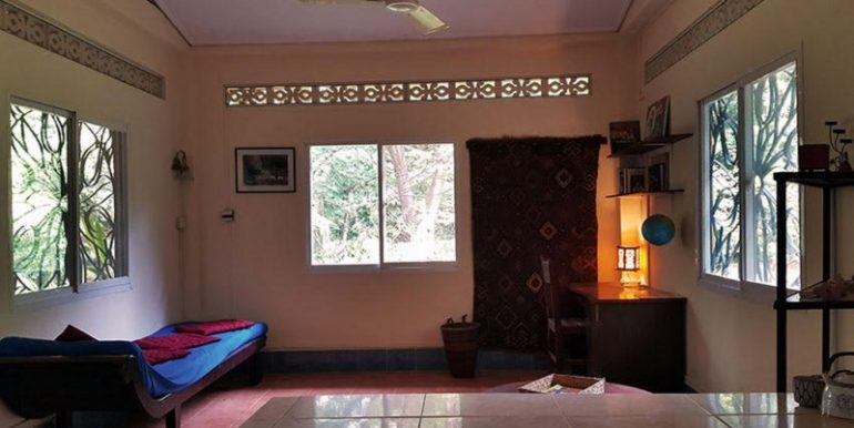 Villa For Sale In Siem Reap (15)
