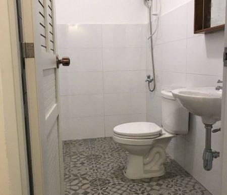 1Bedroom For Rent In Daun Penh (1)
