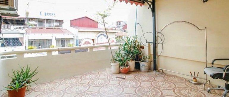 1Bedroom For Rent In Daun Penh (2)
