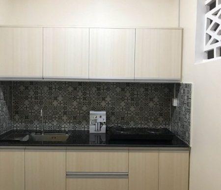 1Bedroom For Rent In Daun Penh (3)