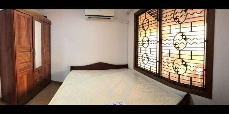 1Bedroom For Rent In Daun Penh (5)