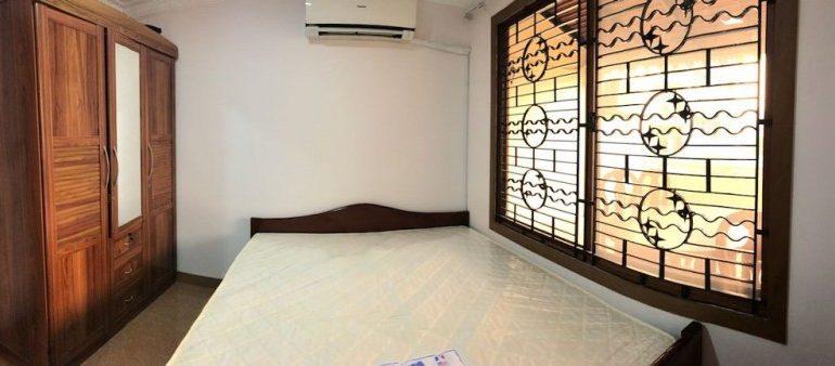 1Bedroom For Rent In Daun Penh (6)