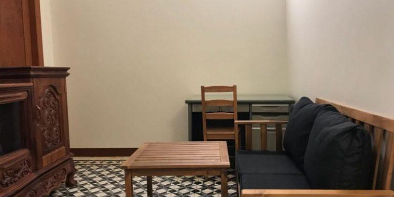 1Bedroom For Rent In Daun Penh (7)